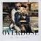 Overdose (ft. Chris Brown)