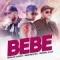 Bebé (ft. Moncho Chavea, Omar Montes)
