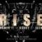Rise (en español)