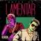 Antes de Lamentar (ft. Almighty)