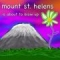 Mount St. Helens is About to Blow Up