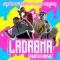 Ladrona (ft. Pekeño 77, Arse, Mesita)