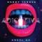 Adictiva (ft. Anuel AA)