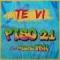 Te Vi (ft. Micro TDH)