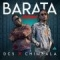 Barata Remix