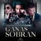 Ganas Sobran (ft. Miky Woodz, Justin Quiles)