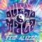 Buena Mala (ft. Feid)