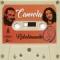Has cambiado mi vida (ft. Demarco Flamenco)