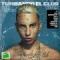 Tumbando El Club Remix