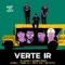 Verte Ir (ft. Mambo Kingz, Anuel AA, Darell, Nicky Jam, Brytiago)
