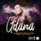 Gitana (ft. JdM (Jesús de Manuel), David Deseo)