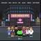 Que Más Pues! Remix (ft. Justin Quiles, Dalex, Nicky Jam, Maluma, Farruko, Lenny Tavarez)