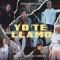 Yo Te Llamo (ft. De La Ghetto, Noriel)