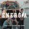 Energía (ft. Kid Gallo, Alan Jacques, D Krugga, Amador)