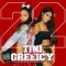 22 (ft. Greeicy)