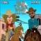 Old Town Road Spanish Remix (ft. Jon Z)