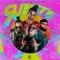 Súbete Remix (ft. Farruko, El Alfa El Jefe, Lírico en la Casa)