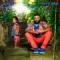 Big Boy Talk (ft. Jeezy, Rick Ross)
