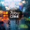 Crime (ft. Tobu)