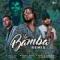 La Bamba (ft. Chris Brown, Justin Quiles)