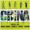 China (ft. Daddy Yankee, Karol G, Ozuna, J Balvin)