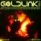 Joke Ting (ft. GoldLink)