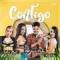 Contigo (ft. Leslie Shaw, Abraham Mateo, Katalina)