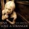 Never Love A Stranger (ft. Babyface)