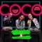 Coco (ft. Emmanuel Rosin)