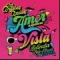 Amor A Primera Vista (ft. Belinda, Lalo Ebratt, Horacio Palencia)