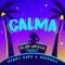Calma Alan Walker Remix (ft. Farruko, Alan Walker)