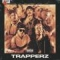 TRAPPERZ A Mafia Da Sicilia (ft. Rauw Alejandro, Duki, Fuego, MC Davo)