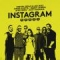 Instagram (ft. David Guetta, Daddy Yankee, Afro Bros, Natti Natasha)