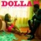 Dollar (ft. Myke Towers)