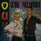 Ouke (ft. CA7RIEL)