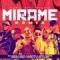 Mírame Remix (ft. Lenny Tavárez, Rauw Alejandro, Darell, Myke Towers, Casper Mágico)