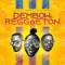 Dembow y Reggaeton (ft. Yandel, Myke Towers)