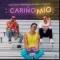 Cariño Mío (ft. Mau y Ricky)
