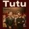 Tutu (ft. Pedro Capó)