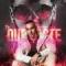 Te Quemaste (ft. Anuel AA)