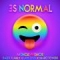 Es Normal (ft. Dalex, Milly, Lary Over, Sharo Towers)