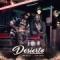 Desierto (ft. Don Omar)