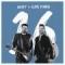 16 (ft. Kurt)