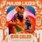 Qué Calor (ft. J Balvin, El Alfa)