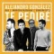 Te Pediré (ft. Mauricio & Palodeagua, Alejandro González, Sebastian Yepes)