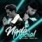 Nada Oficial (ft. Joseph Taics)