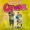 Groupie (ft. Kevvo)