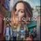 Aquí Me Quedo (ft. María Colores)