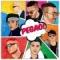 Pegao (ft. Manuel Turizo)