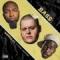Bass (ft. Hopsin, Tech N9ne)